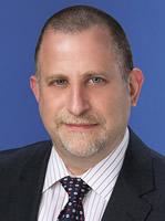Carl P. Pierlioni