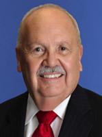 Ron Zideck