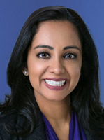 Sapna J. P. Singh