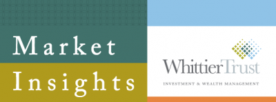 whittier-trust-market-insights