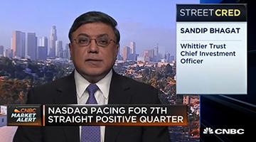 SandipBhagat-CNBC