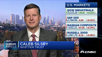 Caleb_Silsby_CNBC-Closing-Bell-6.7.18