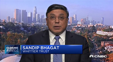 Sandip-Bhagat-CNBC-Closing-Bell-6.28.18