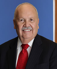 Ronald Zideck