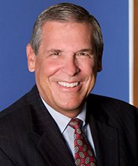 Steve Pizula